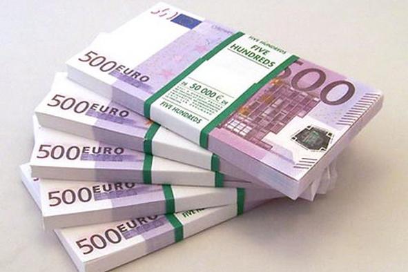 EURO.jpg_2_.jpg_2_