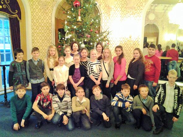 Teatr_Tallinn.jpg_21_01_2014_